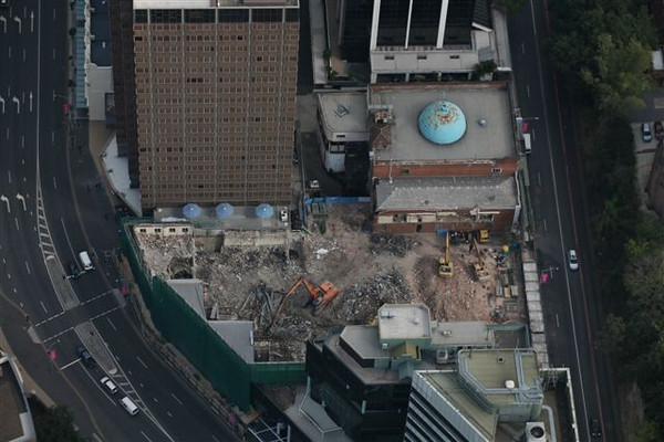 Aerial photos 8.JPG