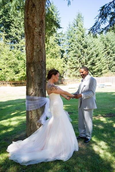 ALoraePhotography_Kristy&Bennie_Wedding_20150718_203.jpg