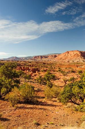 20121020 Utah 12