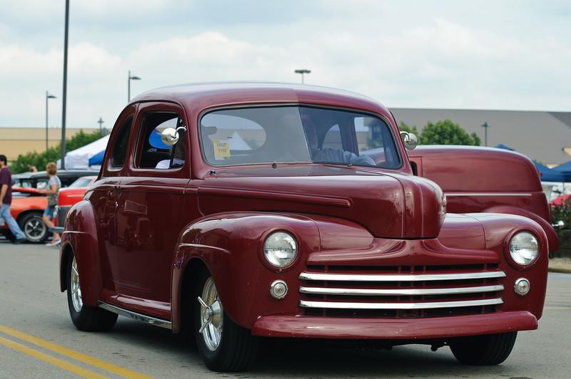 2011 Kentucky NSRA-2237.jpg
