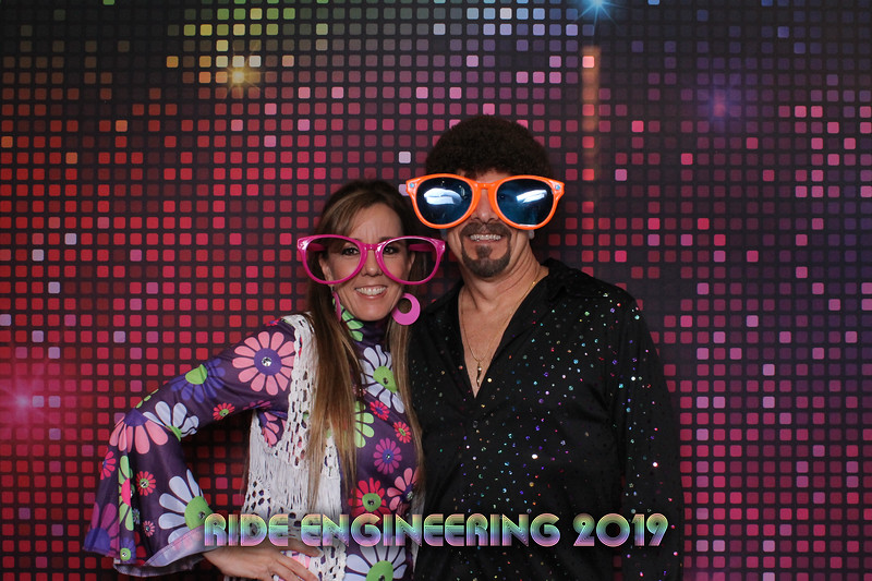 Ride_Engineerig_Banquet_2019_Prints_ (24).jpg