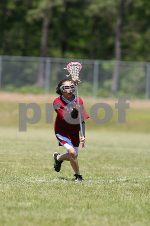(2:30pm 7/8th grade) Deer Park vs. SWR