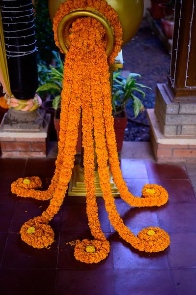 2019-12-Ganesh+Supriya-5149.jpg