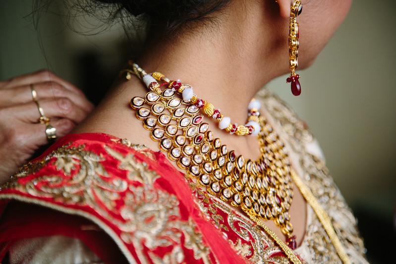 Le Cape Weddings_Preya + Aditya-705.JPG