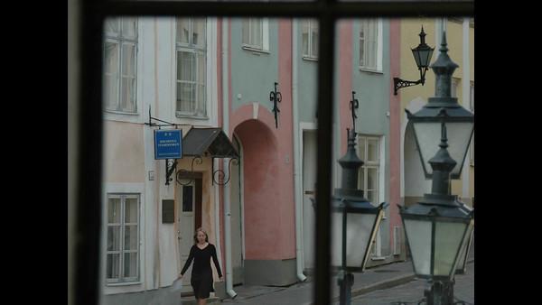 Tallinn Estonia Video