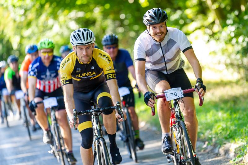 Barnes Roffe-Njinga cyclingD3S_3522.jpg