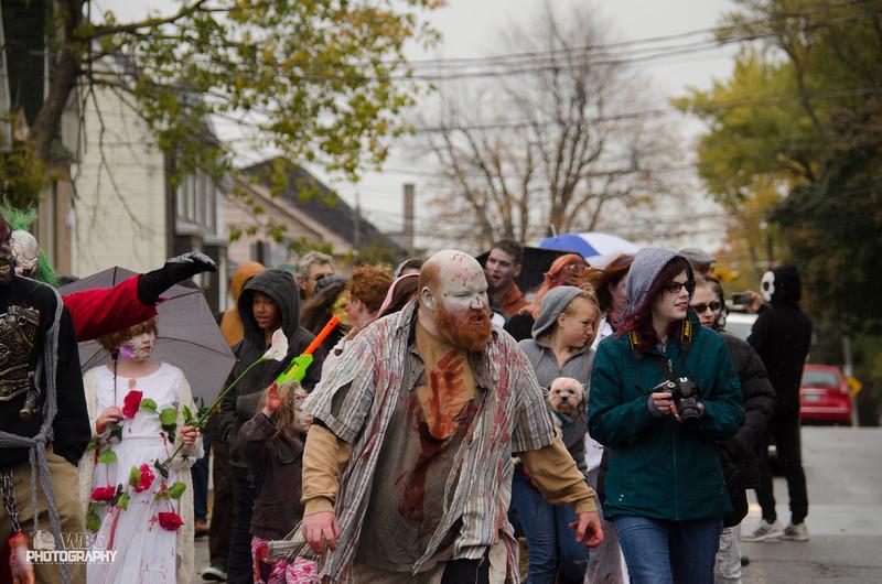 ZombieWalk-205.jpg