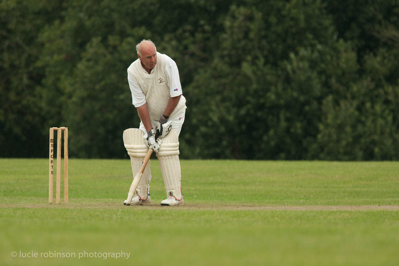 110820 - cricket - 180.jpg