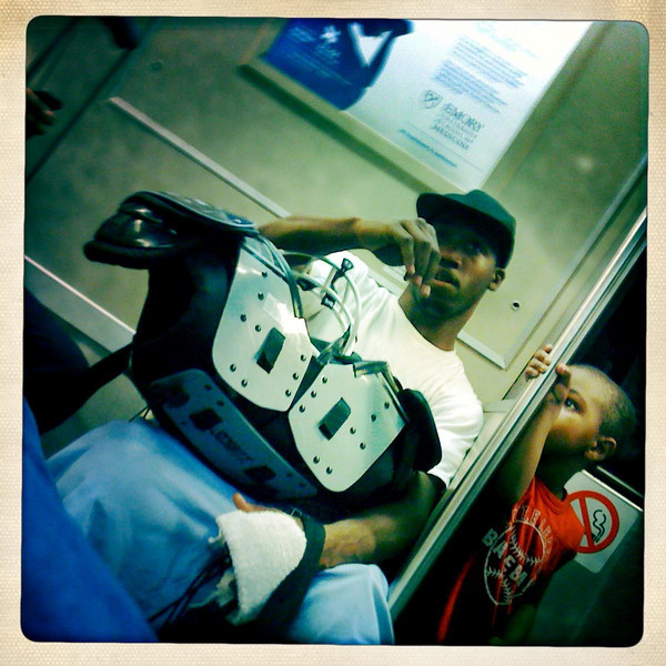 Mobile Photo Jul 24, 2010 1 43 26 PM.jpg