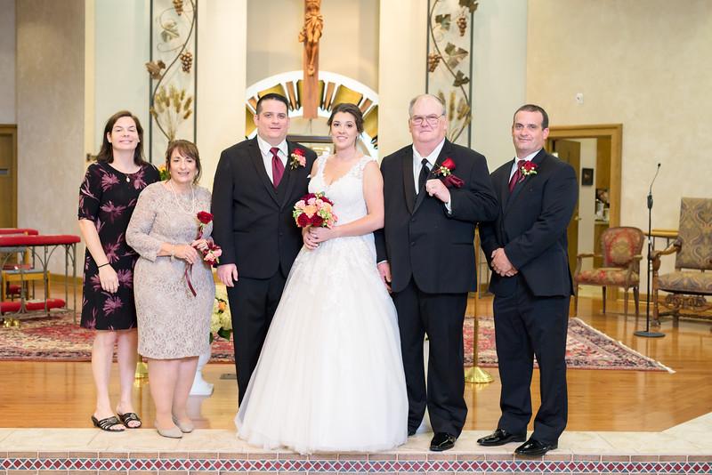0659-Trybus-Wedding.jpg