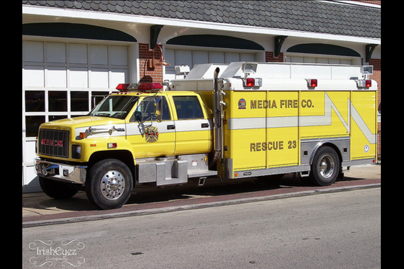 Media Fire Company (3).PNG