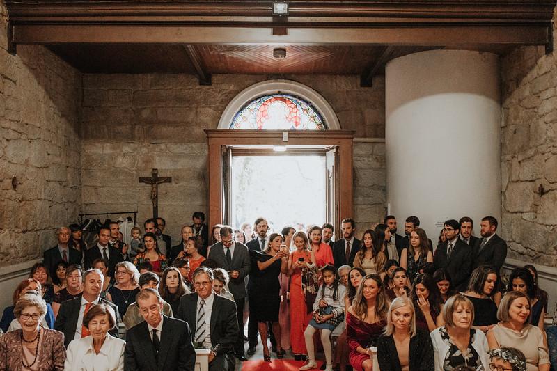 weddingphotoslaurafrancisco-196.jpg