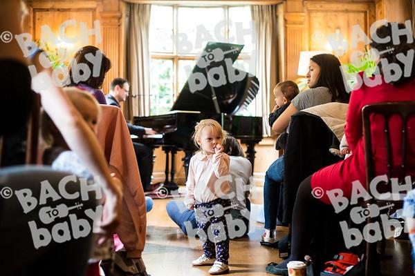 Bach to Baby 2017_Helen Cooper_Hampstead Burgh House_2017-09-20-8.jpg