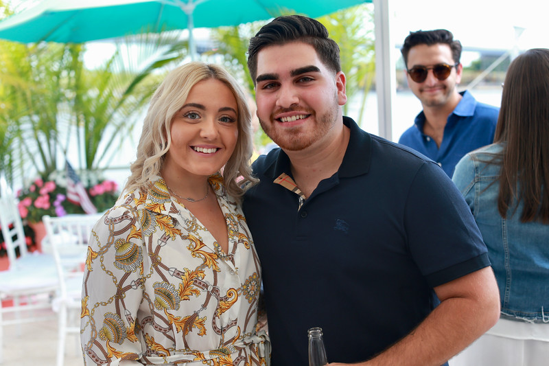 20190907_EMCphotography_EndOfSummerParty-41.jpg
