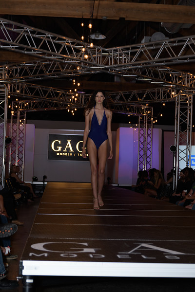 Knoxville Fashion Week Friday-1197.jpg