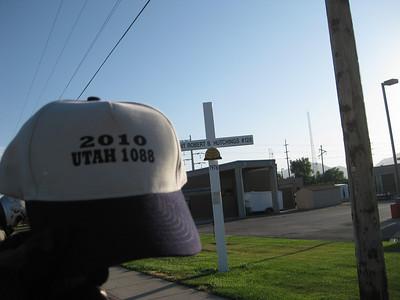 2010 UTAH 1088