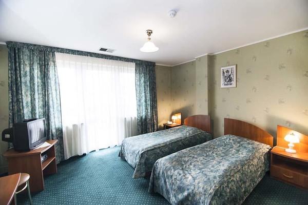 hotel-ruczaj-krakow1.jpg