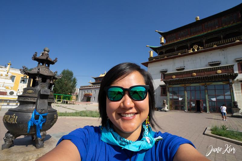 Ulaanbaatar__DSC6032-Juno Kim.jpg