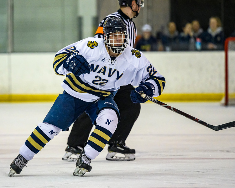 2020-01-24-NAVY_Hockey_vs_Temple-113.jpg
