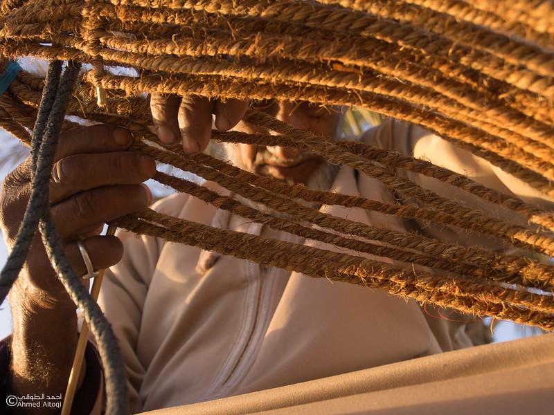 Traditional Handicrafts (347)- Oman.jpg