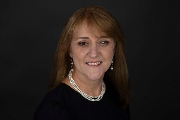 Angela Eckman Proofs