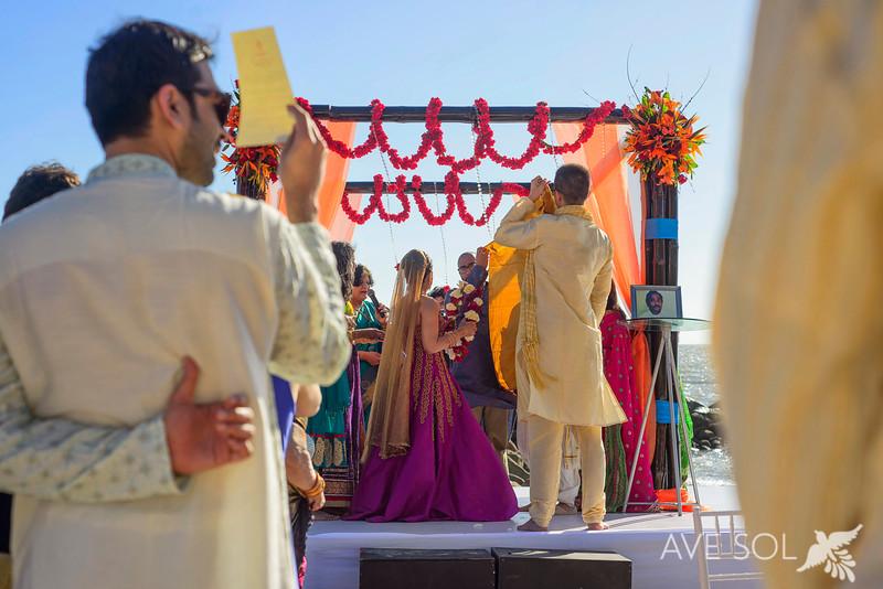 Jyothi+Neerav-18.jpg