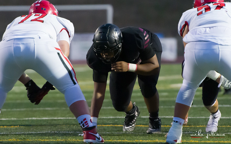 20190913-Tualatin vs Oregon City-0216.jpg