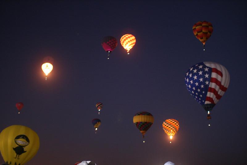 Balloon Fiesta 2011 438.JPG