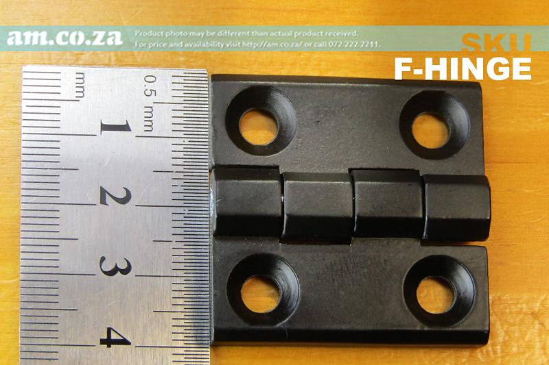 side-measurments.jpg