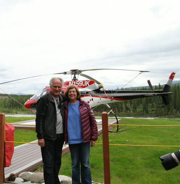Alaska Day 4,5,6 209.JPG