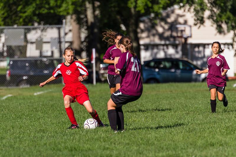 2013-09 Natalia soccer 0768 edit Julia.jpg