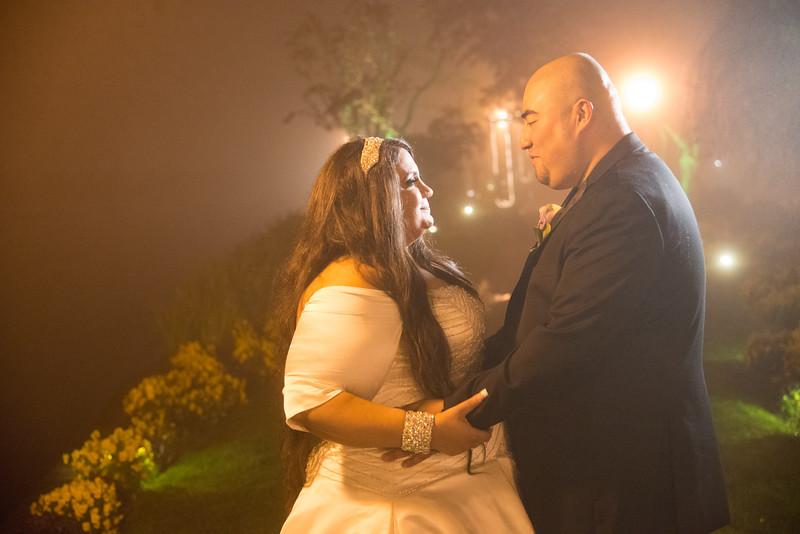Lumobox Wedding Photo-383.jpg
