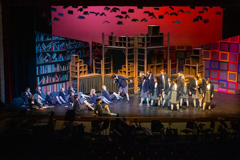 Matilda - Chap Theater 2020-51.jpg