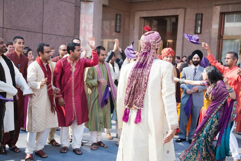 Shikha_Gaurav_Wedding-406.jpg