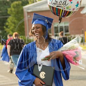 08/06/15 Enfield Graduation- Porter Chester Institute