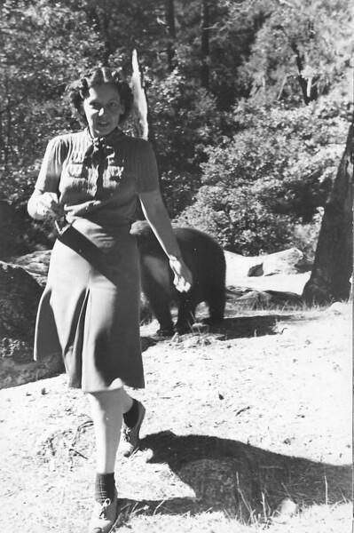 Judy_at_Yosemite-3.jpg