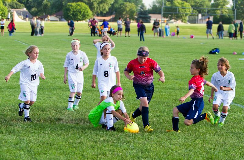 soccer16.jpg