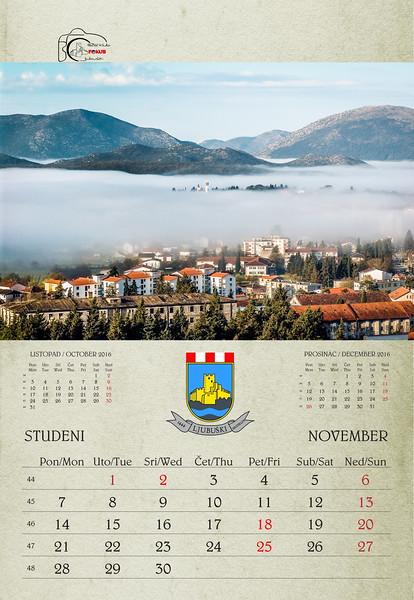 foto kalendar final-12.jpg