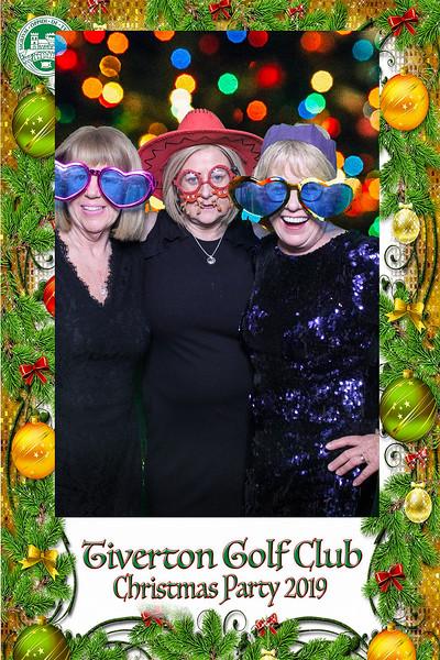 TGC Xmas Party 6 Dec-19.jpg