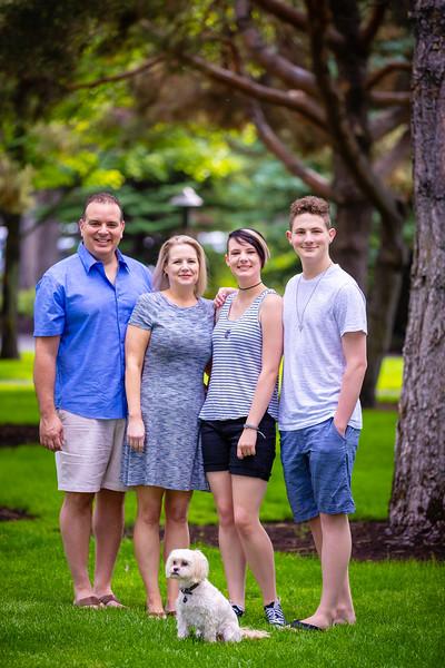 Fayollat Family-22.jpg