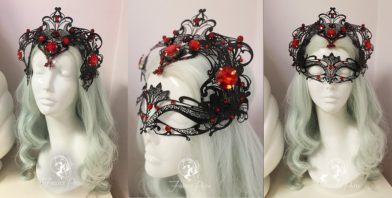 widowmaker_masquerade_mask_and_crown_by_firefly_path-db4r2c0.jpg