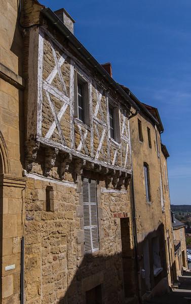 France-3479.jpg
