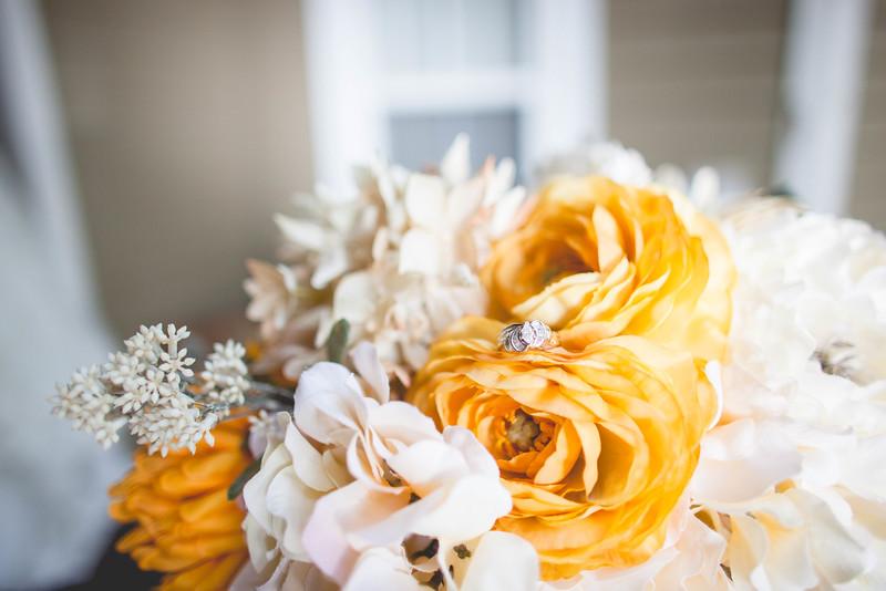 2014 09 14 Waddle Wedding-15.jpg