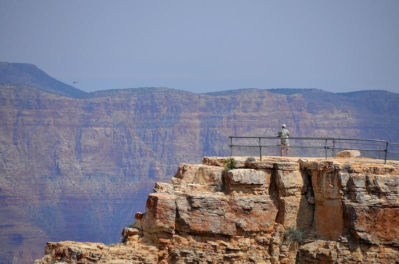 grand_canyon_2014_037.jpg