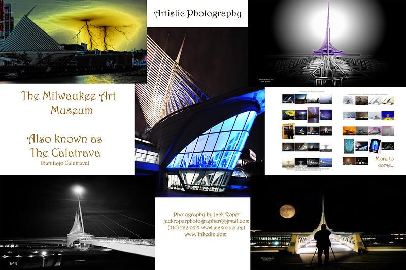 021 Cool Blue-The Calatrava Art. .jpg