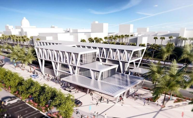 All-Aboard-Floridas-West-Palm-Beach-Station.jpg