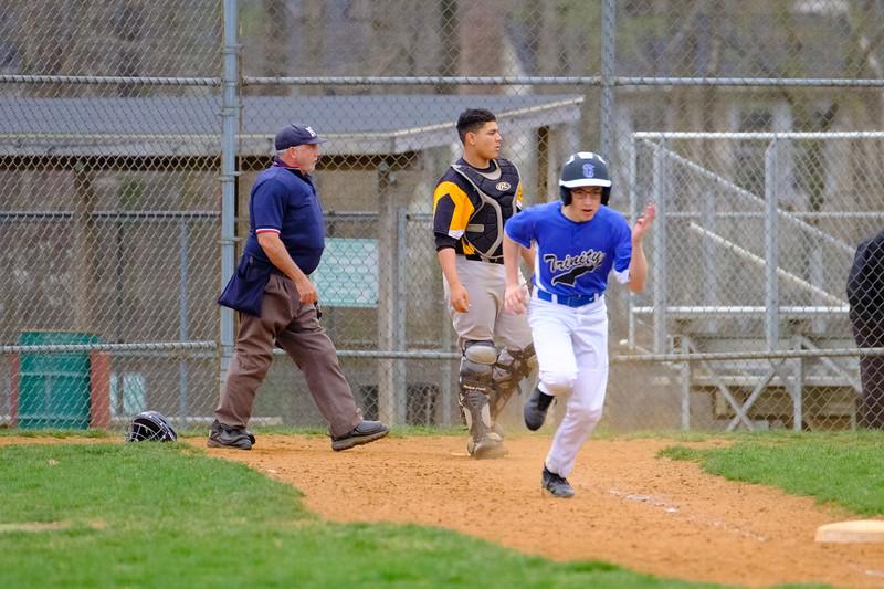 TCS Varsity Baseball 2019-269.jpg