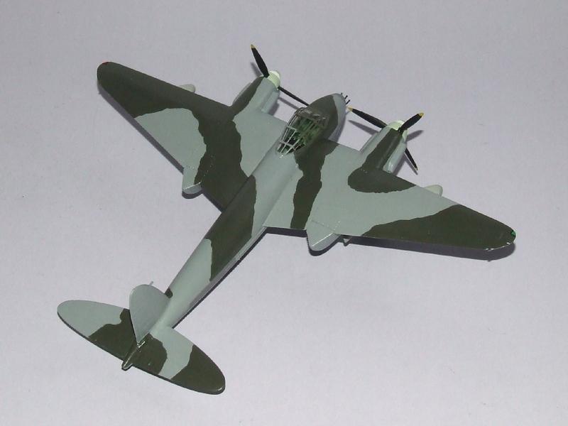 Mosquito Mk. XVIII, 20s.jpg