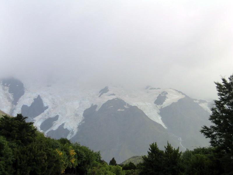 New Zealand 173.jpg