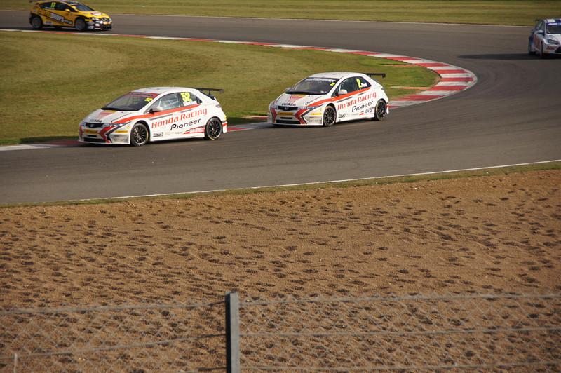 20111016 - BTCC Silverstone 870.JPG